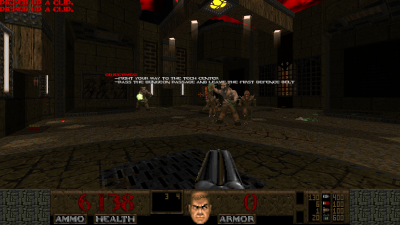 Screenshot_Doom_20161018_152127r.png